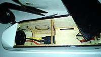 Name: IMG_20141122_234744373.jpg Views: 9 Size: 392.7 KB Description: View of the inside of the fuse with outrunner and speed controller already installed.