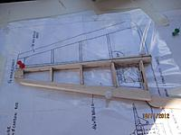 Name: IMG_0408 Rudder.jpg