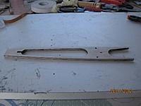 Name: IMG_0470 Laminated piece to attach wing.jpg