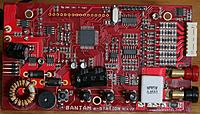 Name: BC6 full.jpg