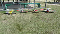 Name: DSC07825.jpg