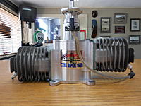 Name: bme motor 002.jpg