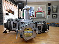 Name: bme motor 003.jpg