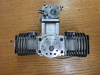 Name: bme motor 004.jpg