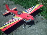 Name: PHTO0010.jpg