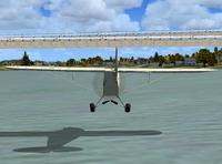 Name: FSX (129).jpg