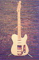Name: Telestrat.jpg