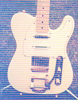 Name: Telestrat detail.jpg