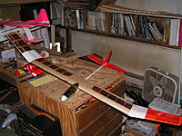 Name: Mikes models 012.jpg