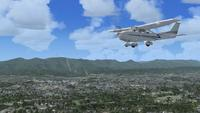 Name: 2012-8-25_21-55-59-350.jpg