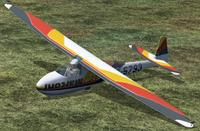 Name: 2012-8-30_21-9-22-206.jpg