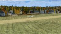 Name: 2012-9-12_23-8-25-898.jpg Views: 24 Size: 96.5 KB Description: Trying to land a Schleicher ASK-21...