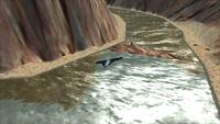Name: 2012-11-26_21-41-59-558.jpg