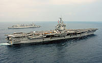 Name: _nuclear_powered_aircraft_carrier_USS_Enterprise_(CVN_65)_completes_an_extensive_weapons_on-load.jpg