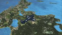 Name: 2013-1-10_20-43-47-384.jpg