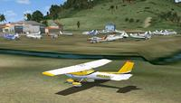 Name: 2013-2-20_2-16-2-331.jpg