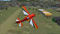Name: 2013-11-7_23-23-12-302.jpg