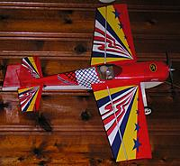 Name: Mikes models 004.jpg