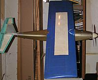Name: Mikes models 014.jpg
