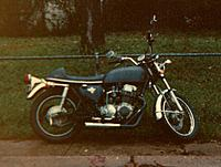 Name: mikes pics 018.jpg