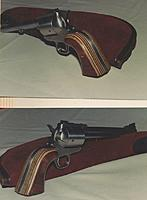 Name: mikes pics 017.jpg