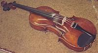 Name: Fiddle after.jpg