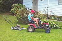 Name: stuff 02.jpg