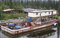 Name: redneck_houseboat_3.jpg
