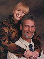 Name: patti & mike.jpg