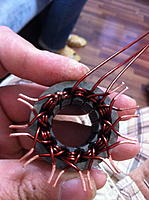 Name: IMG_1347.jpg