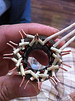 Name: IMG_1348.jpg