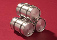 Name: goz_hordok.jpg