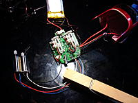 Name: IMG_20110721_174300.jpg