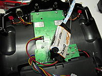 Name: DSCN1052.jpg