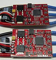 Name: 30 and 18 uP side.jpg