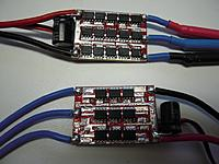 Name: 30 and 18.jpg