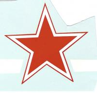Name: star.jpg