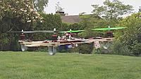 Name: H-Copter.jpg