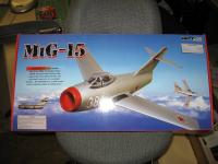 Name: mig15.JPG