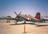 Name: F4U-5N.jpg