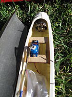 Name: IMG_0303.jpg