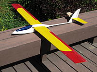 Name: IMG_0393.jpg