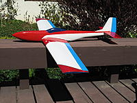 Name: IMG_0400.jpg