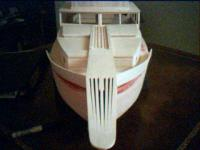 Name: Foredeck n Pulpit.jpg