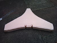 Name: 2011-10-07 12.12.32.jpg