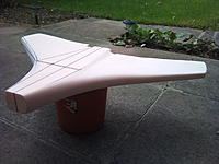 Name: 2011-10-07 14.52.14.jpg