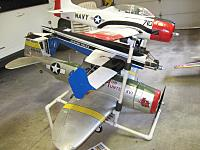 Name: IMG_2098.jpg