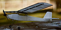 Name: _IGP6588.jpg