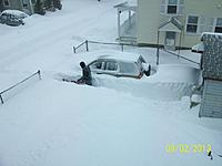 Name: Blizzard 2013-1.jpg