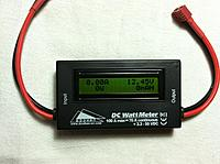 Name: Watt Meter.jpg